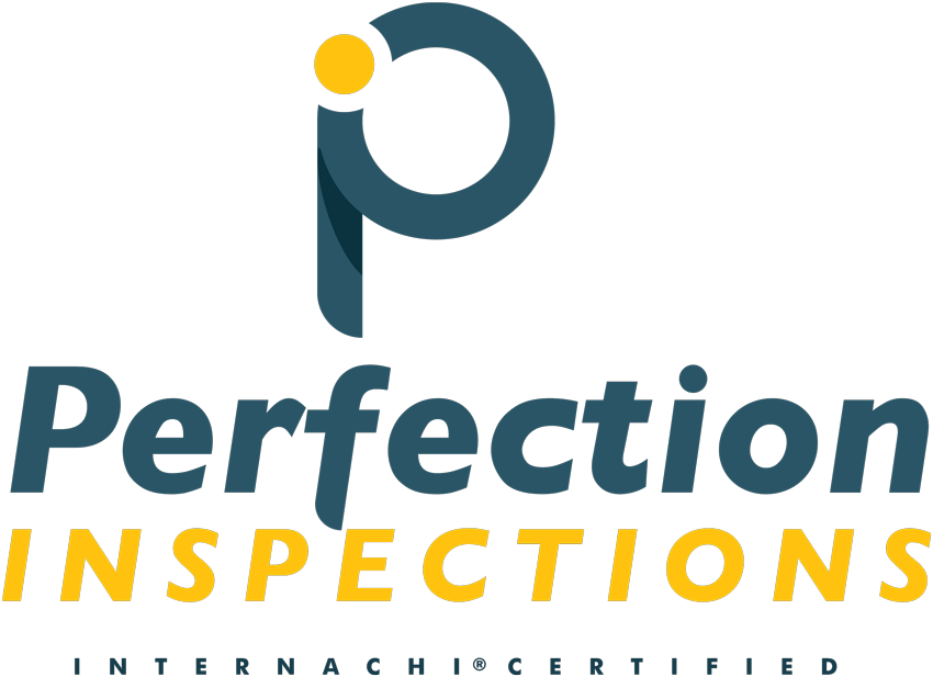 Greater Moncton Perfection Inspections