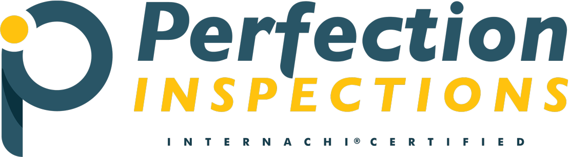 Greater Moncton Perfection Inspection